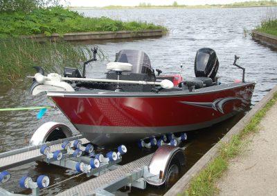 565 River pro rood - 1 - aangepast